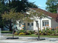 Mairie_annexe