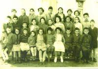CE 1958