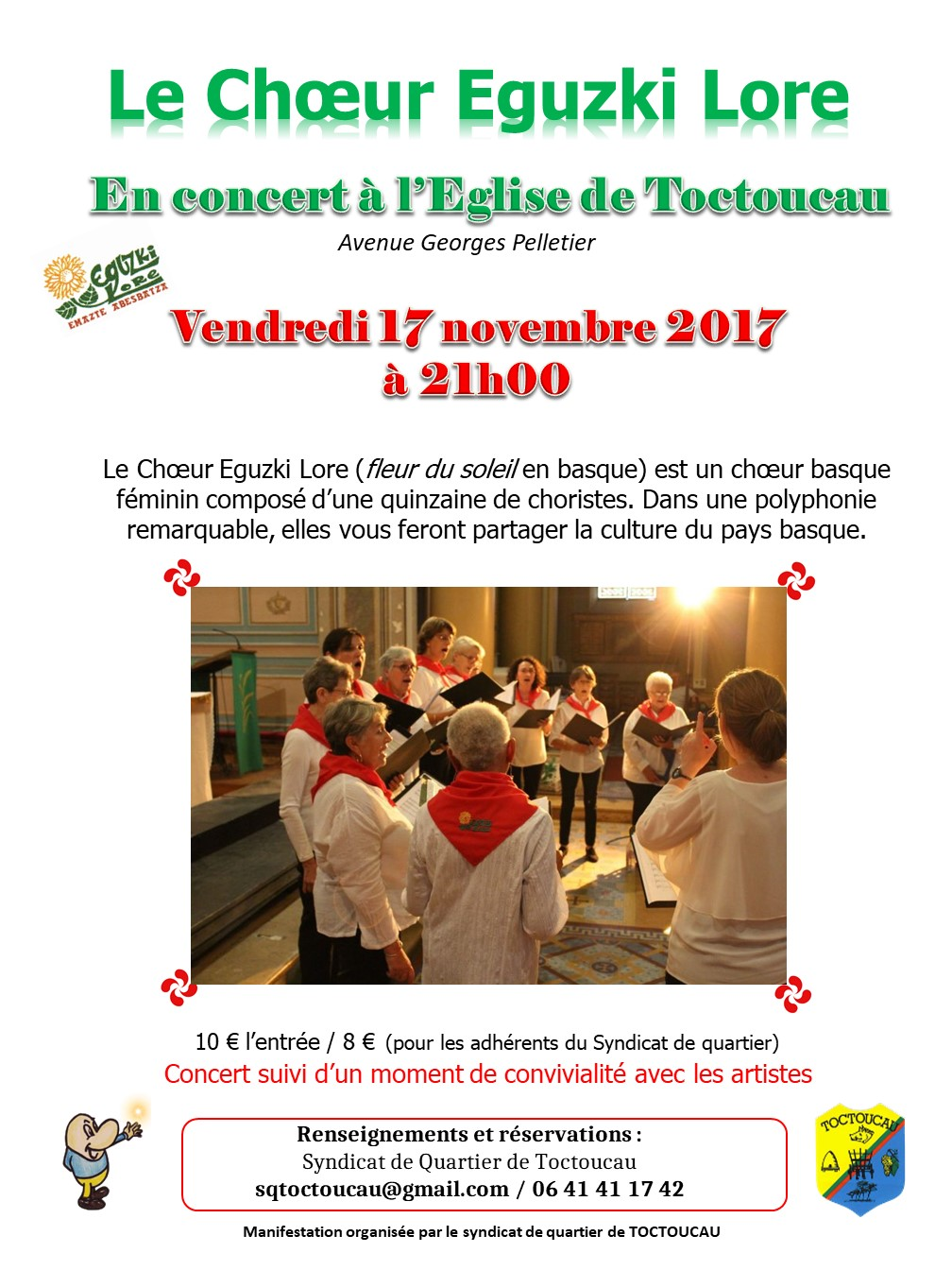 Affiche concert nov Version 2 1