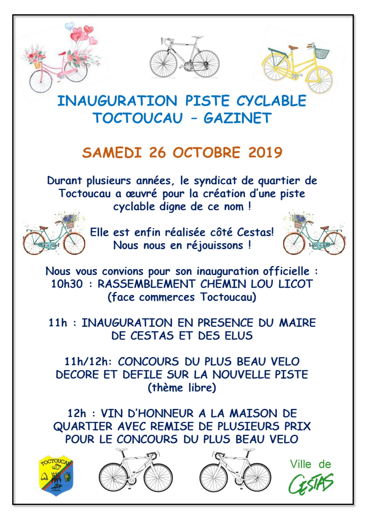 PISTE CYCLABLE v3 affiche OCT 2019 page-0001 - Copie